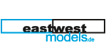 eastwest models